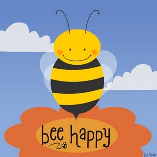 happy_bee%5B1%5D.jpg